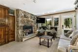 595 Vail Valley Drive - Photo 8