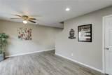8867 Meade Street - Photo 14