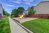 8867 Meade Street - Photo 31
