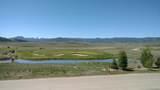 70 Eagle Ridge Drive - Photo 29