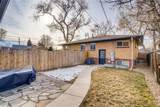 3306 Fillmore Street - Photo 22
