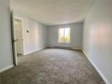 14720 Kentucky Drive - Photo 12