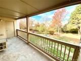 14720 Kentucky Drive - Photo 20