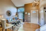 10239 Woodrose Lane - Photo 4