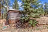 23841 Pine Top - Photo 27