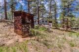 23841 Pine Top - Photo 28