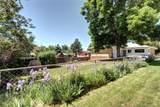 198 Winona Court - Photo 18