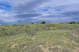 Cuerno Verde - Photo 1