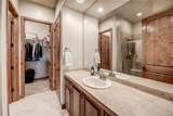 7836 Vallagio Lane - Photo 13