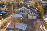 24552 Easter Place - Photo 1