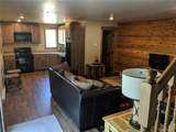 36002 County Road Ll56 - Photo 38