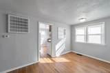 3101 48th Avenue - Photo 13