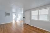 3101 48th Avenue - Photo 14
