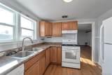 3101 48th Avenue - Photo 8