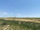 000 State Highway 78 - Photo 13