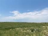 000 State Highway 78 - Photo 16