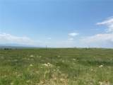 000 State Highway 78 - Photo 17