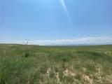 000 State Highway 78 - Photo 18