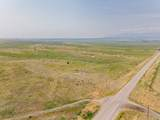 000 State Highway 78 - Photo 7