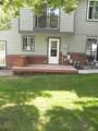 6054 Jay Street - Photo 19
