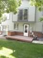6054 Jay Street - Photo 20