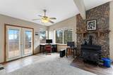 30727 Conifer Mountain Drive - Photo 16