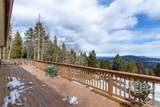 30727 Conifer Mountain Drive - Photo 26
