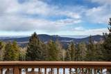 30727 Conifer Mountain Drive - Photo 27