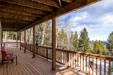 30727 Conifer Mountain Drive - Photo 33