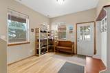 30727 Conifer Mountain Drive - Photo 4