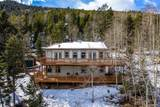 30727 Conifer Mountain Drive - Photo 40