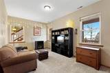 30727 Conifer Mountain Drive - Photo 5