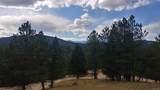5246 Mountain Vista Lane - Photo 1