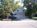 9107 Radcliffe Drive - Photo 1
