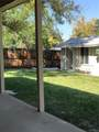 9107 Radcliffe Drive - Photo 31
