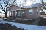 16546 County Road O - Photo 1