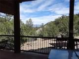 15555 Austin Trail - Photo 10