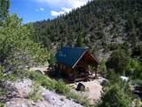 15555 Austin Trail - Photo 2
