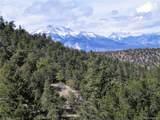 15555 Austin Trail - Photo 6