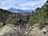15555 Austin Trail - Photo 7