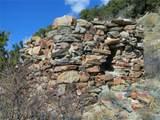 15555 Austin Trail - Photo 8