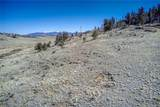 2335 Longbow Drive - Photo 16