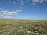 0 Thousand Peaks - Photo 3