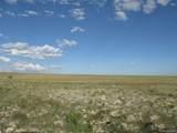 0 Thousand Peaks - Photo 5