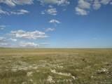 0 Thousand Peaks - Photo 9