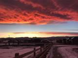 923 Laramie Lane - Photo 36
