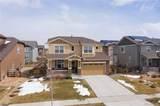 923 Laramie Lane - Photo 39