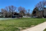 5770 Warren Avenue - Photo 10