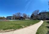 5770 Warren Avenue - Photo 11