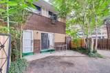 1385 Vance Street - Photo 25